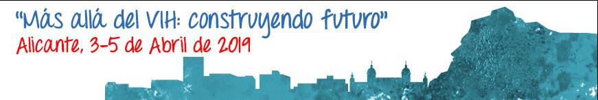 """""""Más allá del VIH: Construyendo futuro"""""""