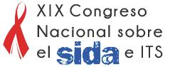 XIX Congreso Nacional sobre el Sida e ITS - Alicante, 3 - 5 de abril de 2019